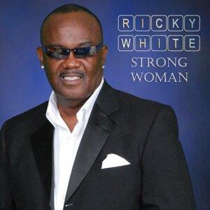 Ricky White 歌手頭像