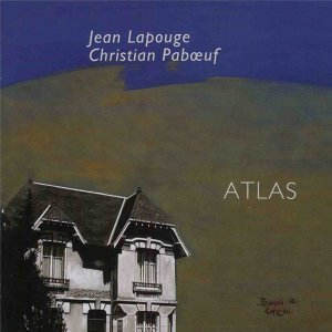 Jean Lapouge, Christian Paboeuf 歌手頭像