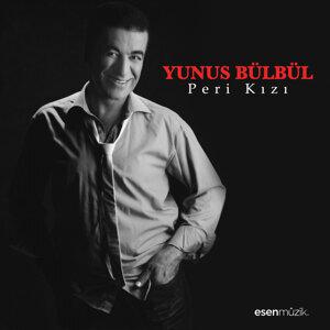 Yunus Bülbül 歌手頭像
