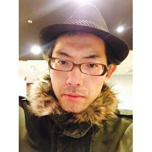 浦野貴司 (takashi Urano) 歌手頭像