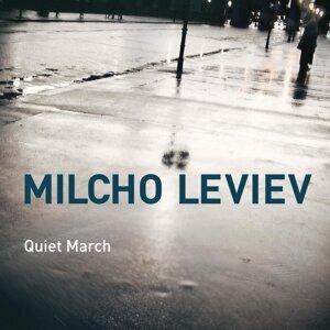 Milcho Leviev 歌手頭像