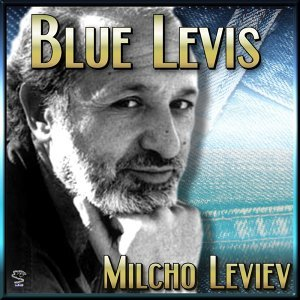 Milcho Leviev