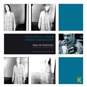 Francesca Ajmar, Roberto Bernardini 歌手頭像