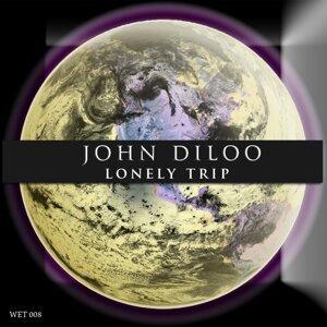 John Diloo