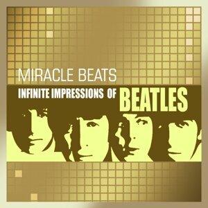 Miracle Beats 歌手頭像