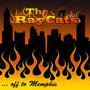 The RayCats 歌手頭像