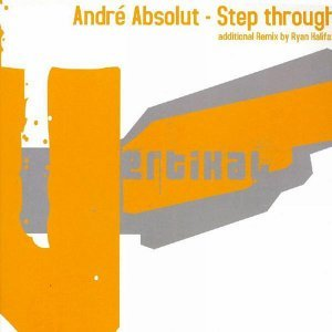 Andre Absolut