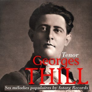 Georges Thill et son ensemble 歌手頭像