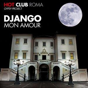 Hot Club Roma 歌手頭像