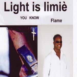Flame- Rade 歌手頭像