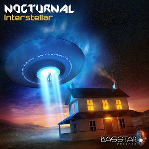 Nocturnal 歌手頭像