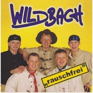 Wildbach 歌手頭像