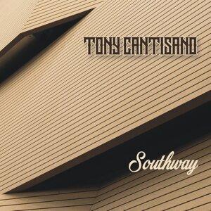 Tony Cantisano 歌手頭像