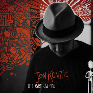 Jon Kenzie 歌手頭像