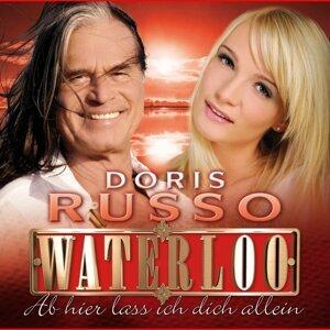 Doris Russo & Waterloo 歌手頭像