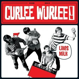 Curlee Wurlee! 歌手頭像