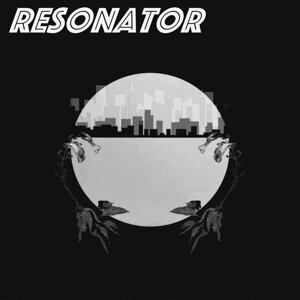 Resonator 歌手頭像