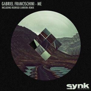 Gabriel Francischini 歌手頭像