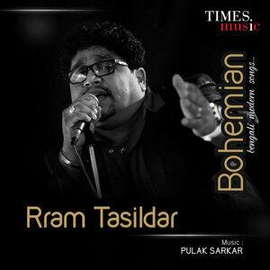 Rram Tasildar 歌手頭像