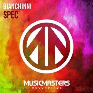 Bianchinni 歌手頭像