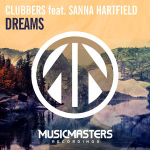 Clubbers & Sanna Hartfield (Featuring) 歌手頭像