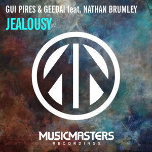 Gui Pires, Geedai & Nathan Brumley (Featuring) 歌手頭像