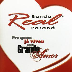 Banda Real do Paraná 歌手頭像