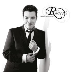 Rivas 歌手頭像