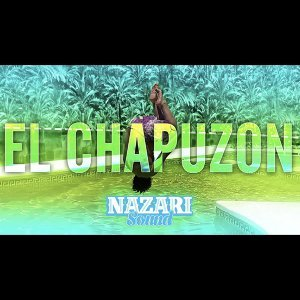 Nazari Sound 歌手頭像