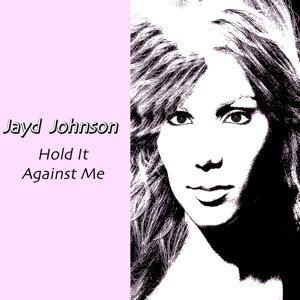 Jayd Johnson 歌手頭像