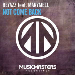Beyazz & Marymell (Featuring) 歌手頭像