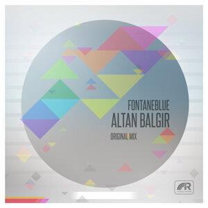 Altan Balgir 歌手頭像