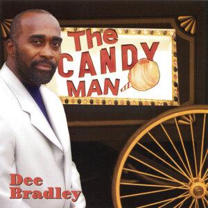 Dee Bradley 歌手頭像