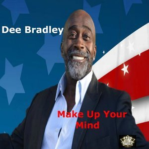 Dee Bradley