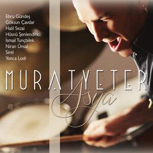 Murat Yeter 歌手頭像