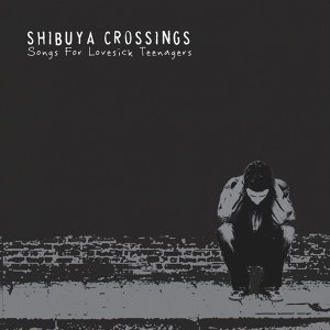Shibuya Crossings