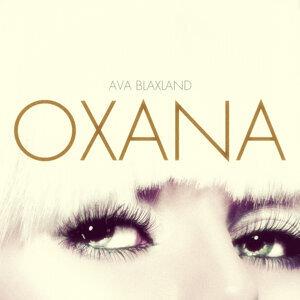 Ava Blaxland 歌手頭像