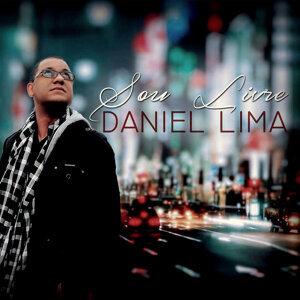 Daniel Lima 歌手頭像