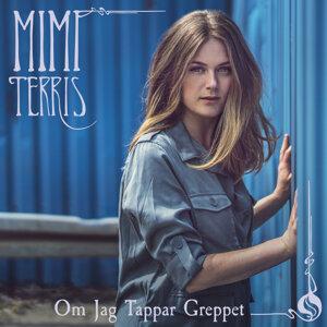 Mimi Terris 歌手頭像