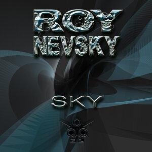 Roy Nevsky 歌手頭像