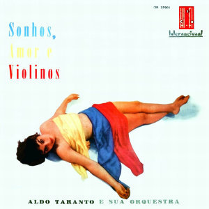 Aldo Taranto 歌手頭像