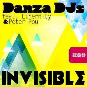 Danza DJs 歌手頭像