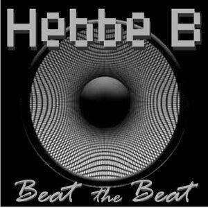 Hebbe B