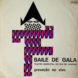 Orquestra Baile de Gala 歌手頭像
