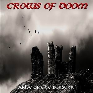 Crows Of Doom 歌手頭像