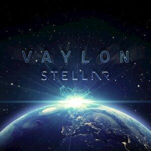 Vaylon 歌手頭像