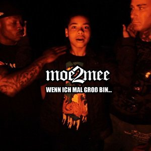 moe2mee (prod. by Provo Beatz) 歌手頭像