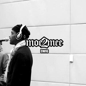 moe2mee 歌手頭像