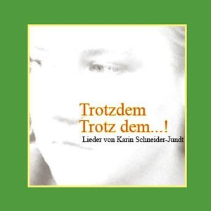 Karin Schneider-Jundt 歌手頭像