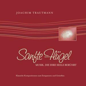 Joachim Trautmann 歌手頭像
